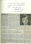 Gästebuch Literatur (9 MB) - Park Hotel Post - Seite 5