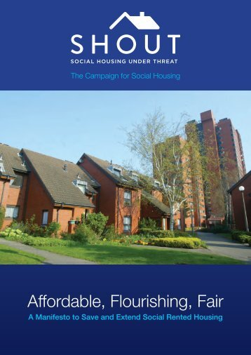 SHOUT_manifesto_for_social_rented_housing