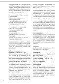 Isolierglas - Flachglas Schweiz - Seite 6