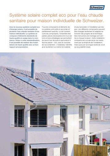 pdf, 102 KB - Schweizer Metallbau