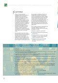 Broşura - Securitate şi Sănătate în Muncă în Munncă pentru ... - Page 6