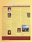 Fall 2007 - St. Joseph's Academy - Page 2