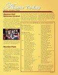 Fall 2007 - St. Joseph's Academy - Page 5