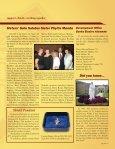 Fall 2007 - St. Joseph's Academy - Page 7