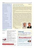 04 31 / 5 84 29 50 · Fax 04 31 / 5 84 29 51 E-Mail - Unsere schöne ... - Page 3