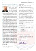 04 31 / 5 84 29 50 · Fax 04 31 / 5 84 29 51 E-Mail - Unsere schöne ... - Page 4