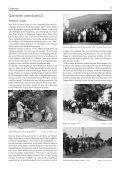 Unsere schöne Gemeinde Quarnbek - Page 7
