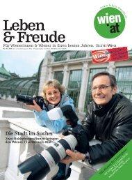 Leben & Freude 1/2009