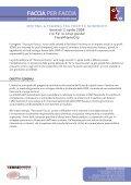 FacciaPerFaccia_Presentazione (.pdf 174 Kb) - Page 2