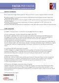 FacciaPerFaccia_Presentazione (.pdf 174 Kb) - Page 3