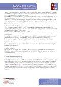 FacciaPerFaccia_Presentazione (.pdf 174 Kb) - Page 4