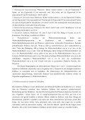 Induktion - Seite 2