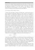 Induktion - Seite 7