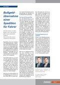 news - ELVIS - Seite 7