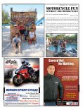 Motorcycles, Travel & Adventure - High Seas Rally - Page 2