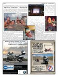 Motorcycles, Travel & Adventure - High Seas Rally - Page 6