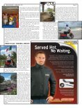 Motorcycles, Travel & Adventure - High Seas Rally - Page 7