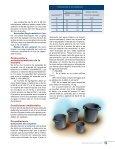 Masa volumétrica. Método de prueba - Instituto Mexicano del ... - Page 3