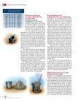 Masa volumétrica. Método de prueba - Instituto Mexicano del ... - Page 4