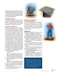 Masa volumétrica. Método de prueba - Instituto Mexicano del ... - Page 5