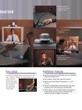SX-M10 data sheet pdf - Page 3