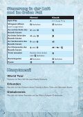 ssx-manuals - Page 4