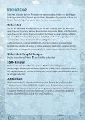 ssx-manuals - Page 5