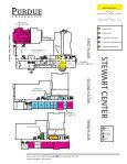 pvm 2012 fall conference exhibit halls - Purdue University School of ... - Page 2
