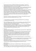 Sarapuu-Pähkli seletuskiri - Page 4