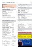 als PDF herunterladen - Unsere schöne Gemeinde Quarnbek - Page 7