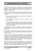 Étude marchandises - Communauté d'Agglomération de Niort - Page 4