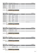 Synchronizing meters - Ime - Page 5