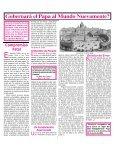 La Última Advertencia - infonom - Page 2