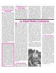La Última Advertencia - infonom - Page 4