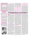 La Última Advertencia - infonom - Page 6