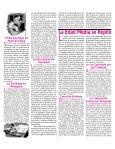 La Última Advertencia - infonom - Page 7