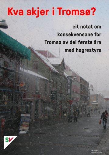 kvaskjer-ver071014