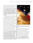 Bradley Project 2008-Bradley Project On America_s National ... - Page 7
