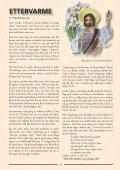 Himmel og Jord - Mediamannen - Page 4