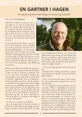 Himmel og Jord - Mediamannen - Page 5