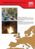 2010 - Energotest.hu - Page 5