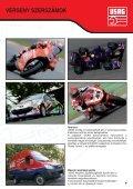 2010 - Energotest.hu - Page 7