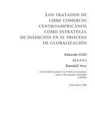 Tomo 01_03 Tratados de libre comercio - Asociación de ...