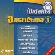 anglictina 1-SK.indd - Sme