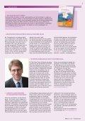 Katern: De kerk is meer dan werk - Protestantse Kerk in Nederland - Page 7