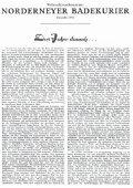 wbk-1954.pdf (6,7 MB) - Chronik der Insel Norderney - Page 3