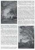 wbk-1954.pdf (6,7 MB) - Chronik der Insel Norderney - Page 4