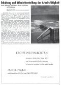 wbk-1954.pdf (6,7 MB) - Chronik der Insel Norderney - Page 5
