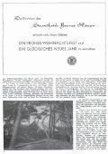 wbk-1954.pdf (6,7 MB) - Chronik der Insel Norderney - Page 6