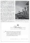 wbk-1954.pdf (6,7 MB) - Chronik der Insel Norderney - Page 7
